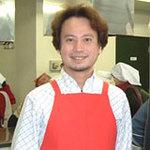 shibayama-thumbnail2.jpg
